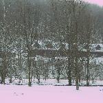 01/2009