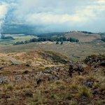 Foto de Haleakala Highway (Crater Road)