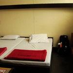 Suksawad Hotel