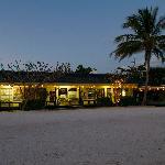 Shops, Lighthouse Restaurant, Butcher, Deli - Walking Distance