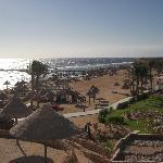 Park Inn Beach