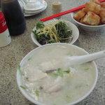 ภาพถ่ายของ Mui Kee Congee