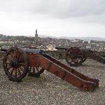 Walls - Derry