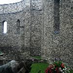 Ruins #14