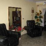 Photo of Casa Particular Cuba Aleida Ravelo