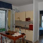 Photo of Residence Sant'Anna