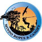 Mindo Ropes & Canopy