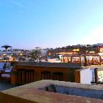 Camel Dive Club & Hotel Foto
