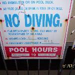 heure de piscine