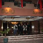 Photo of Imperial Borj Hotel