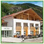 Foto de Hotel Ristorante Alte Muhle