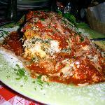 Photo de Salvatore's Italian Restaurant