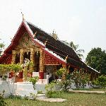 Photo of Rattana Guest House