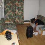Residence Ciel & Logis