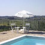 Photo of Podere Val di Gallo