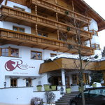 Hotel Rossle