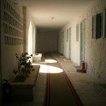 Nobaleh Ramsis Hotel Foto