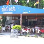 The Lemon Tree Restaurant