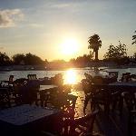 Majesty Club Palm Beach Foto