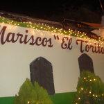 Foto de Mariscos El Torito