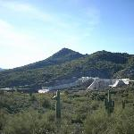 Saguaro Lake Guest Ranch Photo