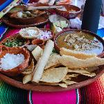 Photo of Tamales y Atoles Any (Restaurantes Mexicanos Any)