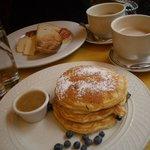 Foto de Clinton St. Baking Company & Restaurant