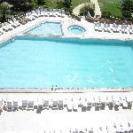 Suzer Sun Dreams Hotel & Spa Foto