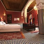 Photo of Riad Le Calife