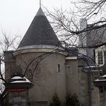 Photo de Chateau Ramezay Historic Site and Museum of Montreal