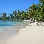 Playa Diadup