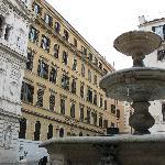 Photo of Casa Santa Sofia