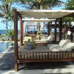 Samaya Beachfront