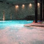 Photo of Hotel Helvetia Thermal Spa