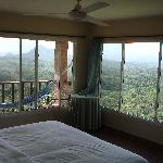 View from my room/Chichibali #2