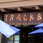 Zdjęcie Tracks Cafe & Bar