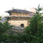 Photo of Hotel Dongdaemun