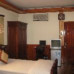 Photo of Nam Hai 1 Hotel