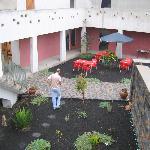 Residencial Goa Foto