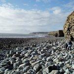 Glamorgan Heritage Coastline