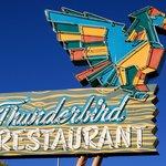 Photo de Thunderbird Restaurant