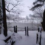 Taman Kimimachizaka