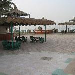 Photo of Summer Palace Hotel