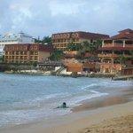 Photo of Sosua Bay Resort