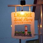Photo of L'Auberge Saint-Pierre