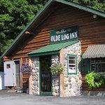 Olde Log Inn