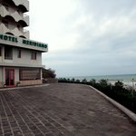 Foto di Hotel Meridiano Termoli