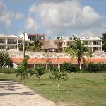 Villas Bakalar Foto