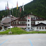 Photo of Hotel Molino