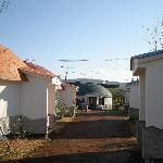 Photo of Hotel Olive no Ki